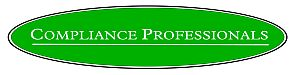 Compliance Professionals logo